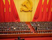 Дети и внуки лидеров Компартии Китая приедут в Крым, чтобы отметить 100-летие Октябрьской революции