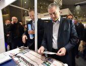 Инвесторы активно интересуется крымскими санаториями, – Аксёнов