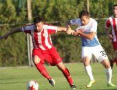 Анонс матчей 11-го тура чемпионата Премьер-лиги Крыма по футболу