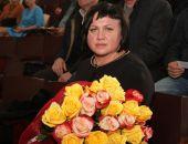 В Крыму из-за ошибок в конкурсной документации мэра Ялты придётся выбирать заново