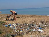 На что жалуются туристы в Крыму?