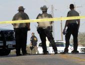 В Техасе бывший военнослужащий устроил стрельбу в церкви, погибло 26 человек