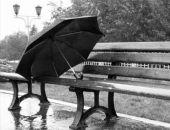 В ближайшие три дня в Крыму пасмурно, ветрено, возможны дожди