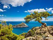 Эксперт рассказала, чем Крым лучше других приморских курортов