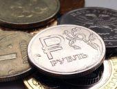 Крымчанам пообещали поднять зарплату почти до 30 тысяч рублей
