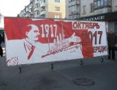 К столетию революции в Крым прибыла китайская делегация