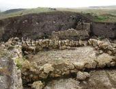 В Крыму археологи нашли ещё одно древнее скифское городище