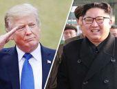 Трамп призвал к изоляции Северной Кореи