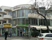 Феодосийский «Новый Свет» признан лучшим супермаркетом в Крыму