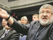 Госсовет Крыма одобрил продажу национализированных АЗС и пансионата