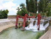 Власти Крыма выделили дополнительные 60 млн. рублей на водоснабжение Керчи и Феодосии