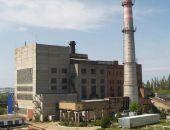 Минэнерго РФ грозит «КрымТЭЦ» штрафами за срыв строительства новой ТЭС в Саках