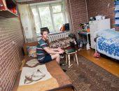 На время чемпионата мира по футболу студентов выселят из общежитий