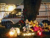 Против  жителя обрушившегося подъезда в Ижевске возбуждено дело, погибло 7 человек