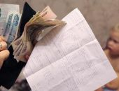 В Крыму Пенсионный фонд прекратил выплаты пособий опекунам детей-инвалидов