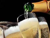 К Новому году цены на шампанское в России вырастут на 15%