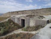 В собственность Феодосии примут имущество военного городка