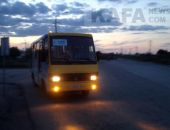 В Феодосии перевозчики добавят вечерние рейсы