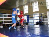 В Феодосии состоялся ежегодный турнир по боксу памяти тренера В.Ефимова (видео)
