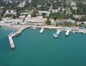Экс-глава Ялтинского порта получил 4,5 года тюрьмы за превышение полномочий
