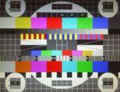 В Крыму в ноябре будут временно отключать телевидение и радио
