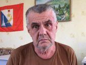В Севастополе ищут тех, кто может опознать мужчину, потерявшего память