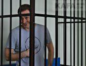 Срок ареста Дмитрия Щепеткова продлили еще на три месяца