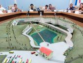 В Крыму монахи Инкерманского монастыря выступили против создания зоопарка в заброшенном карьере