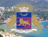 В Ялте 18 декабря выберут главу администрации – депутаты горсовета сегодня объявили новый конкурс