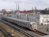 Из Крыма в Краснодарский край хотят запустить электрички