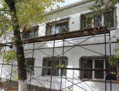 МинЖКХ Крыма отчиталось о завершении капремонта 69 общежитий