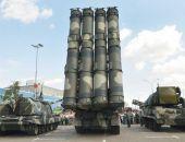 В Минобороны заявили о снижении уровня военных расходов в России
