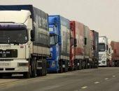 Открытие автомобильного моста через Керченский пролив не удешевит доставку товаров в Крым, – эксперт