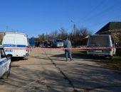 В Симферопольском районе Крыма убили предпринимателя и его жену, убийца задержан (фото)