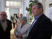 Глава Минздрава Крыма заявил, что со следующего года медработникам увеличат зарплату