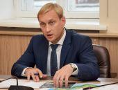 Глава администрации Евпатории Филонов ответил Поклонской на претензии о застройке пляжа близ Евпатории