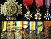 Крымским чиновникам запретили без разрешения принимать иностранные звания и награды