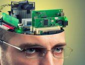 Нейробиологи по руководством учёных из Минобороны США протестировали первый нейроимплант, управляющий поведением и настроением