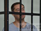 По «делу Щепеткова» прошло более 40 судебных заседаний