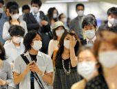Минздрав Японии перечислил лекарства от гриппа, из-за которых люди выпрыгивают из окон