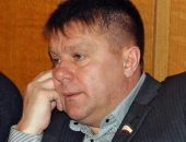 Осуждённый на 10 лет Гриневич до сих пор является депутатом Госсовета Крыма
