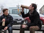 Определены самые пьющие и самые трезвые регионы России