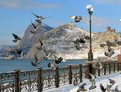 К новогодним праздникам цена аренды квартир и домов в Крыму увеличится вдвое