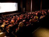 В Крыму откроют десять новых кинотеатров, один - в Феодосии