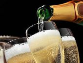 Крымские виноделы обещают не повышать цены на шампанское к Новому году