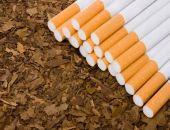 Табачные компании раскроют полный состав сигарет Минздраву РФ, но граждане об этом не узнают