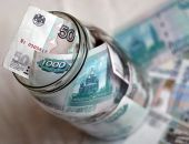 Дмитрий Медведев посоветовал хранить сбережения в рублях