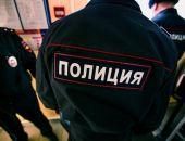 В Крыму обокрали сельский магазин – 18-летний парень украл пива и еды на 5 тыс. рублей