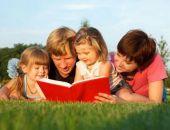 В Приморском пройдёт ток-шоу «Самая умная крымская семья»