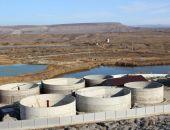 В Коктебеле строительство очистных сооружений и канализационных сетей обойдётся почти в 1,5 млрд рублей